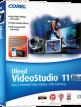 download Ulead.Video.Studio.v11.5.Plus