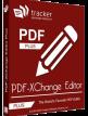 download PDF-XChange.Editor.Plus.v9.0.354.0