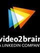 download Video2Brain.360deg-Timelapse-Videos.produzieren.mit.Premiere.Pro.CC.2015.3