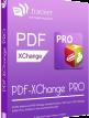download PDF-XChange.Pro.v8.0.343.0