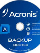 download Acronis.Backup.Recovery.BootCD.v12.5.1.12730.Multilanguage-P2P