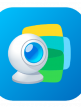 download ManyCam.v7.8.1.16