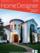 download Home.Designer.Suite.2021.v22.3.0.55.(x64)