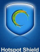 download Hotspot.Shield.VPN.Elite.v7.20.3