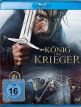 download Koenig.der.Krieger.2018.German.DL.DTS.720p.BluRay.x264-SHOWEHD