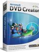 download Aimersoft.Dvd.Creator.v6.2.1.86