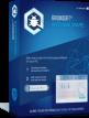 download GridinSoft.Anti-Malware.v4.1.77.5153