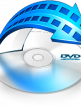 download WonderFox.Dvd.Video.Converter.v18.1