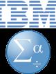 download IBM.SPSS.Statistics.v26.0.FP001.IF005