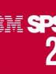 download IBM.SPSS.Statistics.v24.0.inkl..HF002.IF012