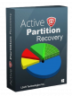 download Active.Partition.Recovery.Ultimate.v21.0.2.+.WinPE.Edition
