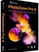 download Benvista.PhotoZoom.Pro.v8.0.Multilanguage-P2P