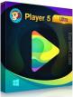 download DVDFab.Player.Ultra.v5.0.2.4.