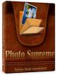 download IdImager.Photo.Supreme.v3.3.0.2603