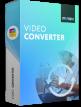 download Movavi.Video.Converter.21.Premium.21.0.0.macOS