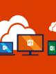 download Microsoft.Office.Online.Server.2016.