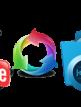 download 4K.YouTube.to.MP3.v3.13.0.3810