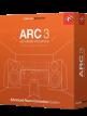 download IK.Multimedia.ARC.System.3.v3.0.0b