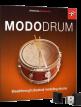 download IK.Multimedia.MODO.DRUM.v1.1.0