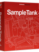 download IK.Multimedia.SampleTank.v4.0.9.(x64)