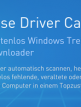 download Wise.Driver.Care.Pro.v2.2.1219
