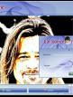 download Image.Cartoonizer.Premium.v1.9.4