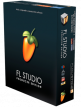 download Image-Line.FL.Studio.Producer.Edition.v12.5.1.Build.5