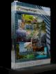 download ImageRanger.Pro.Edition.v1.5.8.1300.(x64)