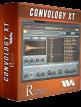 download Impulse.Record.Wave.Arts.Convology.XT.Complete.v1.18.(x64)