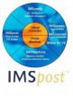 download IMSPost.v8.3e.Suite.(x64)