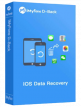 download iMyfone.D-Back.iPhone.Data.Recovery.Expert.v7.9.0.5