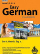 download Individual.Software.Easy.German.Platinum.v11.0