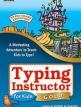 download Individual.Software.Typing.Instructor.for.Kids.Gold.v1.1