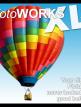 download IN.Media.KG.FotoWorks.XL.2018.v18.0.1