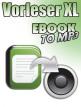 download IN.MEDIA.KG.Vorleser.XL.v6.0.5