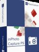 download inPhoto.Capture.PS.v4.8.15