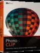 download InPixio.Photo.Clip.Professional.v8.1.0