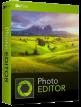 download InPixio.Photo.Editor.v10.0.7375.33790