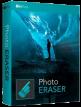 download InPixio.Photo.Eraser.v10.4.7557.31984