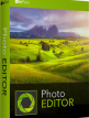 download InPixio.Photo.Editor.v9.2.7093.21330