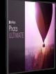 download InPixio.Photo.Studio.Ultimate.10.01.0