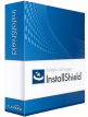 download InstallShield.2020.R1.Premier.Edition.v26.0.546.0