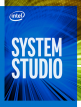 download Intel.System.Studio.Ultimate.Edition.Update.1.2020