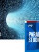 download Intel.Parallel.Studio.XE.v2017.2.187.Update.2.Cluster.Edition