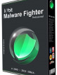 download IObit.Malware.Fighter.Pro.v5.4.0.4201