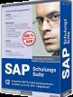 download Franzis.EuraMedia.SAP.Schulungs.Suite.v12