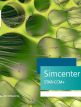 download Siemens.Star.CCM+.2020.2.1.15.04.010-R8.Double.Precision.(x64)