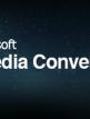 download iSkysoft.iMedia.Converter.Deluxe.10.3.2.183