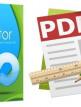 download iSkysoft.PDF.Editor.Professional.6.3.2.2768