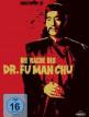 download Die.Rache.des.Dr.Fu.Man.Chu.1967.German.1080p.HDTV.x264-NORETAiL